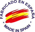 made-in-spainb